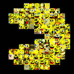 Pac-Man is 40!