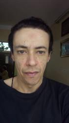M. Mahfouz  (AmArnA)