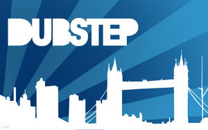 dubstep wallpaper by tagstar