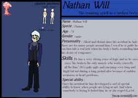 OCT reference - Nathan