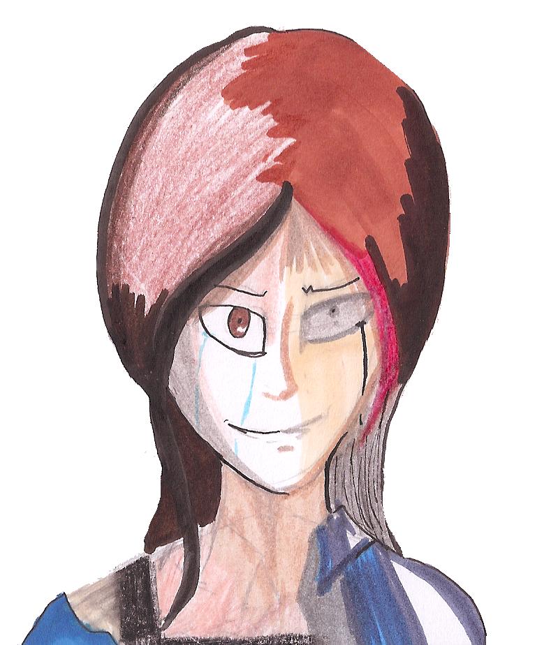 pklcha's Profile Picture