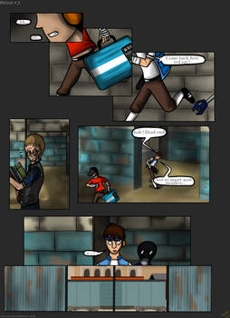 :: TF2:: Proud page 1