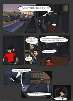 :: TF2:: Proud page 2