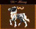 :: EB :: 1700 - Huang
