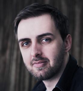 para-vine's Profile Picture