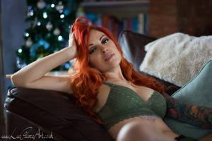Anna Quinn 3