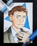 Connor ATC