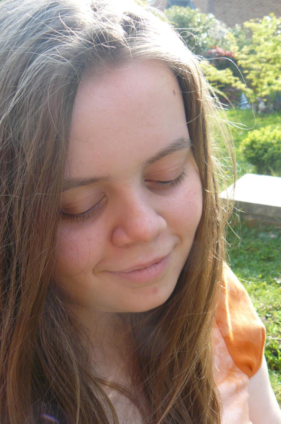 riflow's Profile Picture