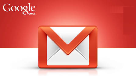 Gmail Sign In by gmailsignin