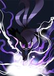 Request:Purple Lighting