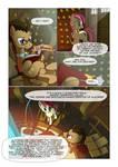 Recall the Time of No Return[Eng] - page 7 by GashibokA