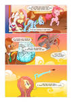 Recall the Time of No Return[Eng] - page 24