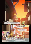 Recall the Time of No Return[Eng] - page 27