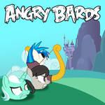 Punpony - Angry bard