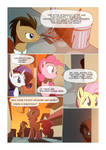 Recall the Time of No Return[Eng] - page 28