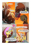 Recall the Time of No Return[Eng] - page 32