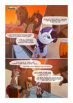 Recall the Time of No Return[Eng] - page 34