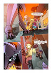 Recall the Time of No Return[Eng] - page 36