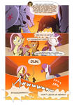 Recall the Time of No Return[Eng] - page 37