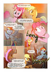 Recall the Time of No Return[Eng] - page 45