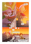 Recall the Time of No Return[Eng] - page 47