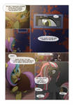 Recall the Time of No Return[Eng] - page 52