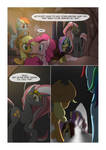 Recall the Time of No Return[Eng] - page 53