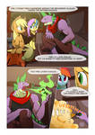Recall the Time of No Return[Eng] - page 57