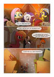 Recall the Time of No Return[Eng] - page 66