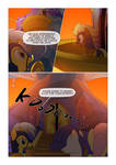 Recall the Time of No Return[Eng] - page 67