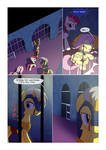 Recall the Time of No Return[Eng] - page 68
