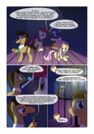 Recall the Time of No Return[Eng] - page 69