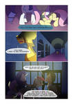 Recall the Time of No Return[Eng] - page 71