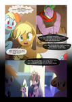 Recall the Time of No Return[Eng] - page 76