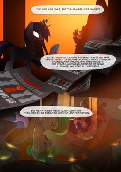 Recall the Time of No Return[Eng] - page 80
