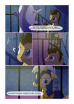 Recall the Time of No Return[Eng] - page 82