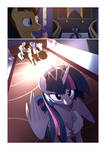 Recall the Time of No Return[Eng] - page 100