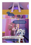 Recall the Time of No Return[Eng] - page 110