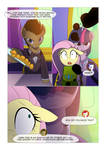 Recall the Time of No Return[Eng] - page 114