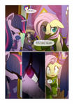 Recall the Time of No Return[Eng] - page 120
