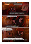 Recall the Time of No Return[Eng] - page 133