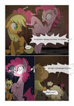 Recall the Time of No Return[Eng] - page 137