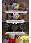 Recall the Time of No Return[Eng] - page 141