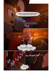 Recall the Time of No Return[Eng] - page 147