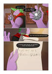 Recall the Time of No Return[Eng] - page 157