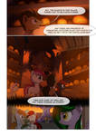Recall the Time of No Return[Eng] - page 159