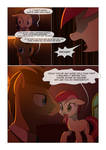 Recall the Time of No Return[Eng] - page 162