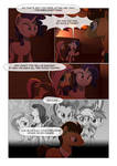 Recall the Time of No Return[Eng] - page 165