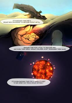 Recall the Time of No Return[Eng] - page 168