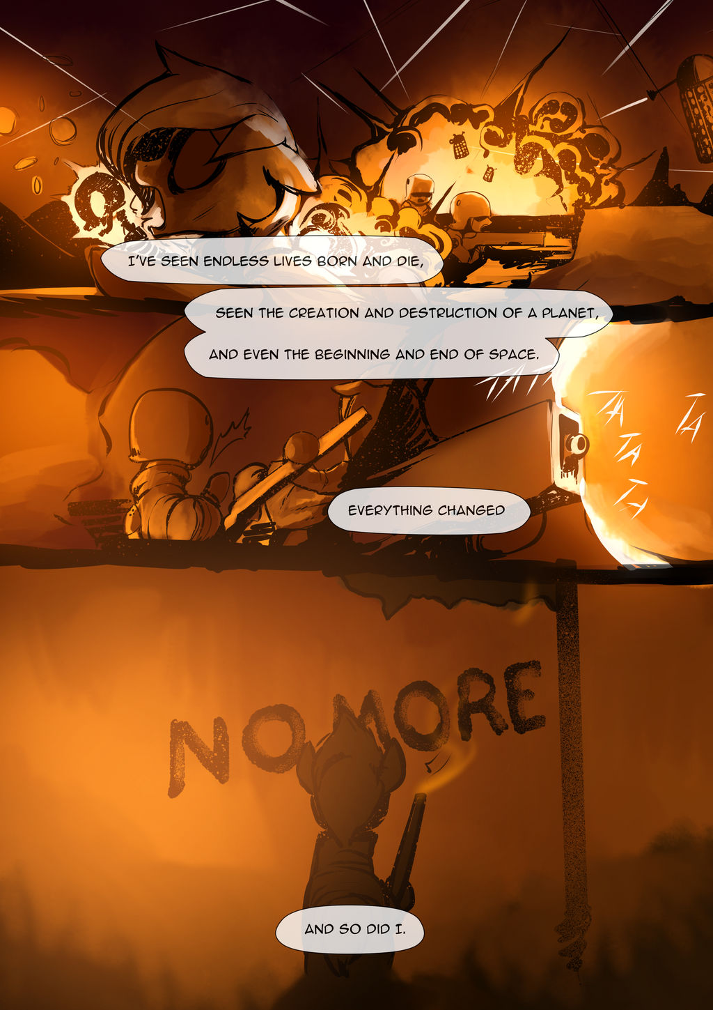 Recall the Time of No Return[Eng] - page 169